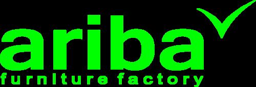 Logo-1024x348