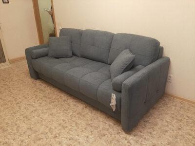 "Прямой диван ""Авалон 3Ф"""